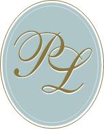 Premier Law logo