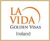 GoldenVisas.com