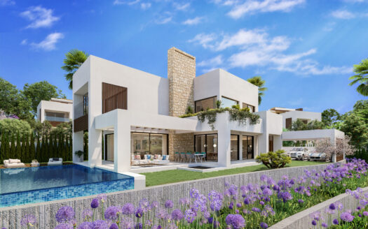 property for sale marbella
