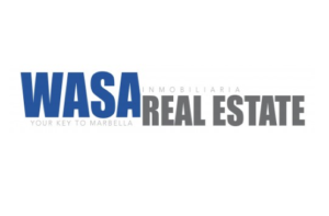 wasa-real-estate2