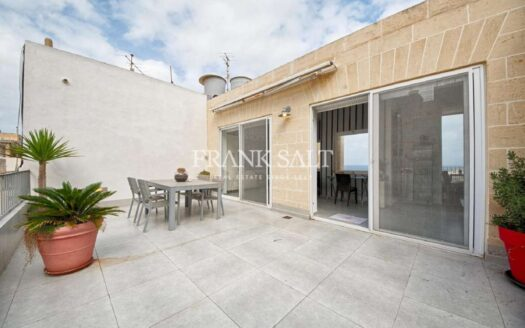 house for sale in Malta