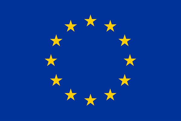 EURO FLAG2