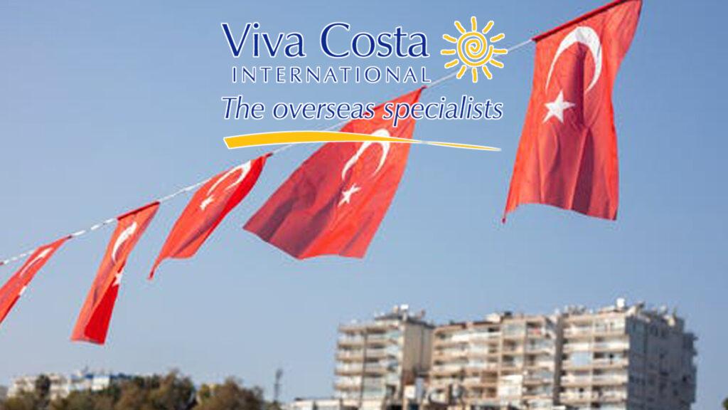 Turkey thumbnail
